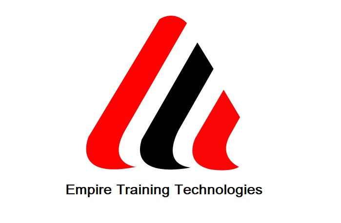 Empire Training Technologies- Sri Lanka