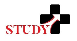Study Plus Singapore Pte Ltd