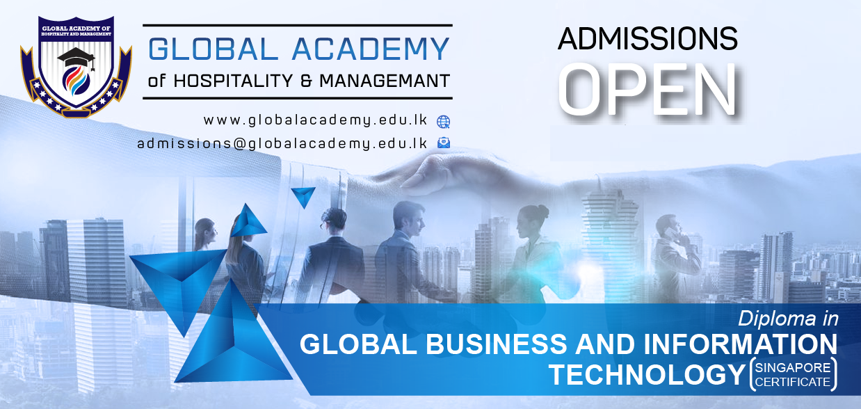 http://globalacademy.edu.lk//cdn/sliders/BUSINESS_AND_INFORMATION3.png