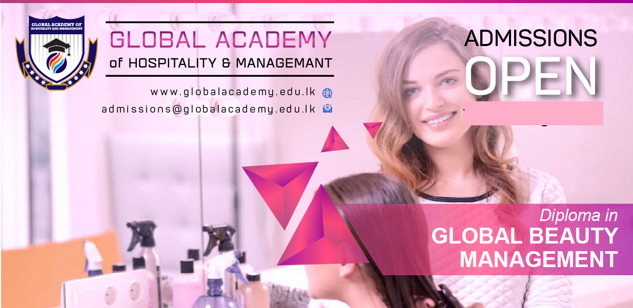 http://globalacademy.edu.lk//cdn/sliders/Global_Beauty_Management1.png