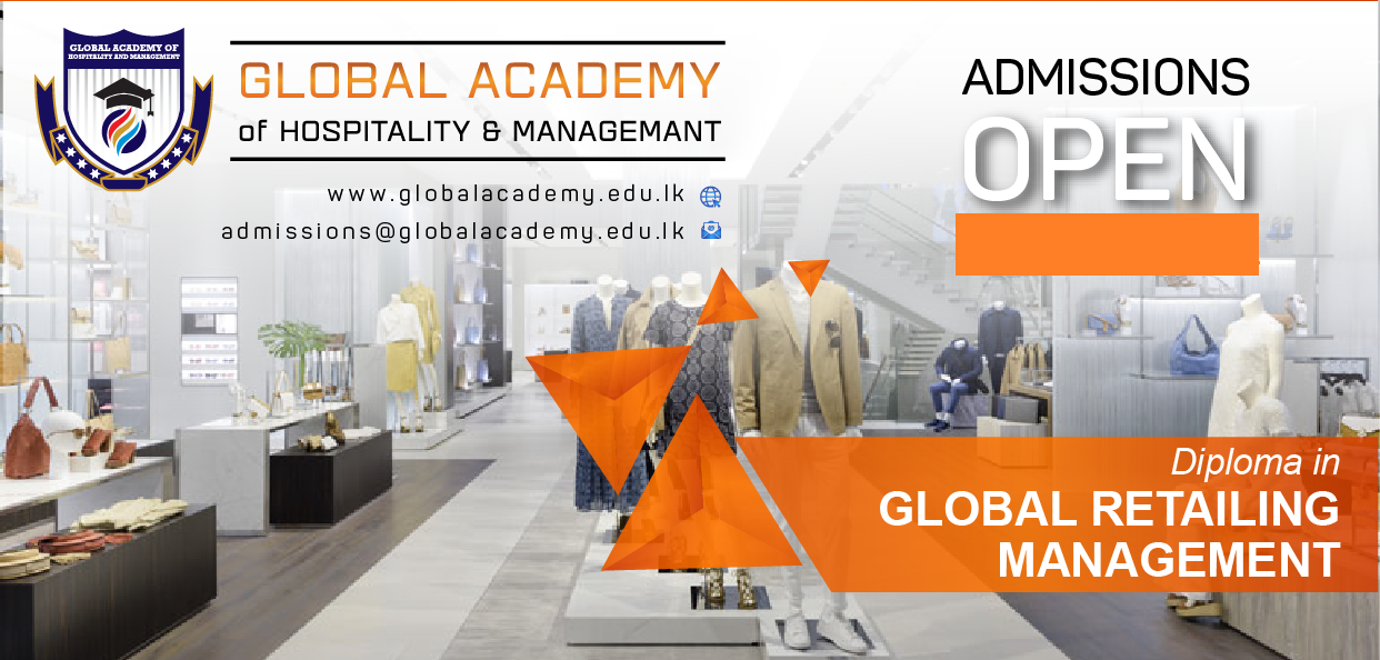 http://globalacademy.edu.lk//cdn/sliders/Global_Retailing_Management1.png