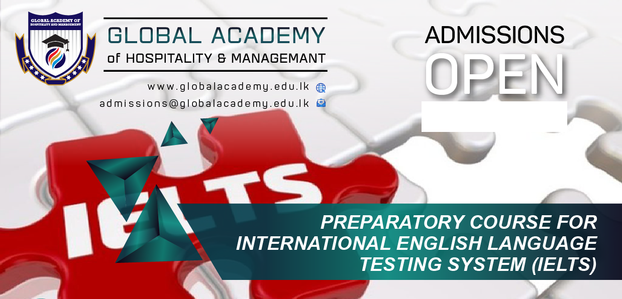 http://globalacademy.edu.lk//cdn/sliders/IELTS1.png
