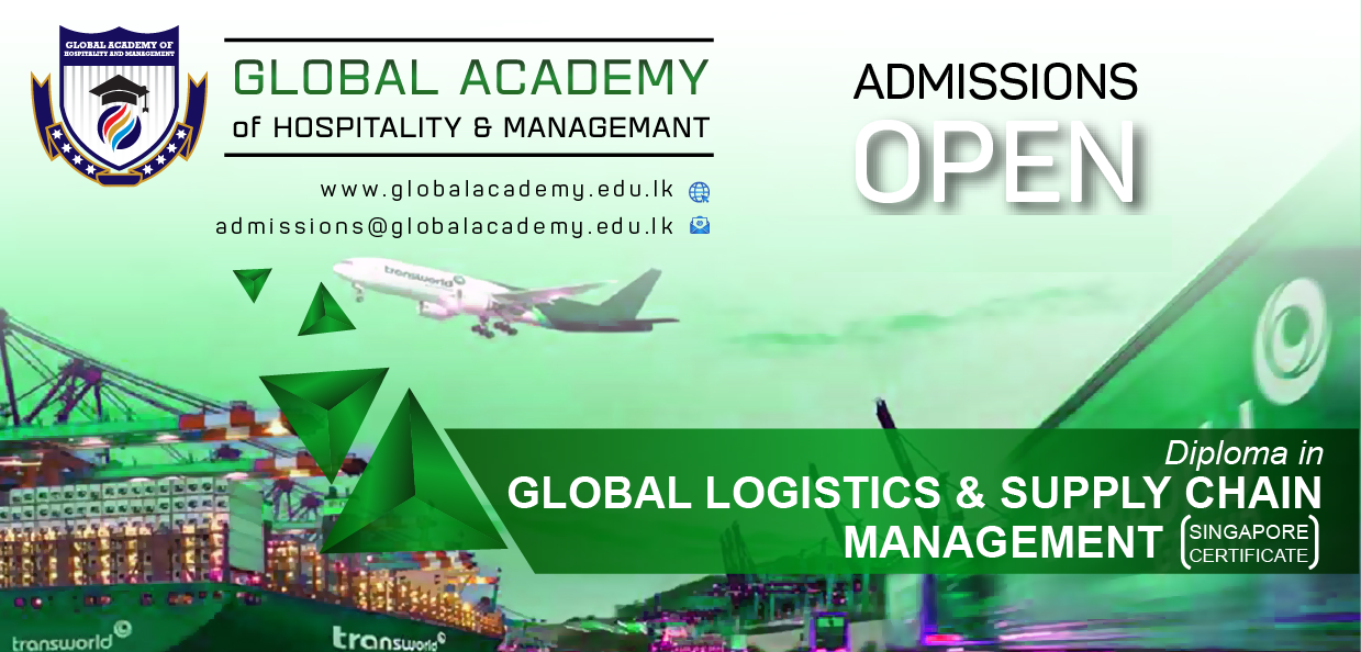 http://globalacademy.edu.lk//cdn/sliders/LOGISTICS_SUPPLY_CHAIN1.png