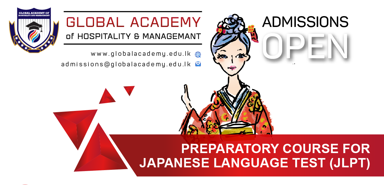 http://globalacademy.edu.lk//cdn/sliders/Preparatory_Course_for_Japanese_Language_Test_(JLPT)1.png