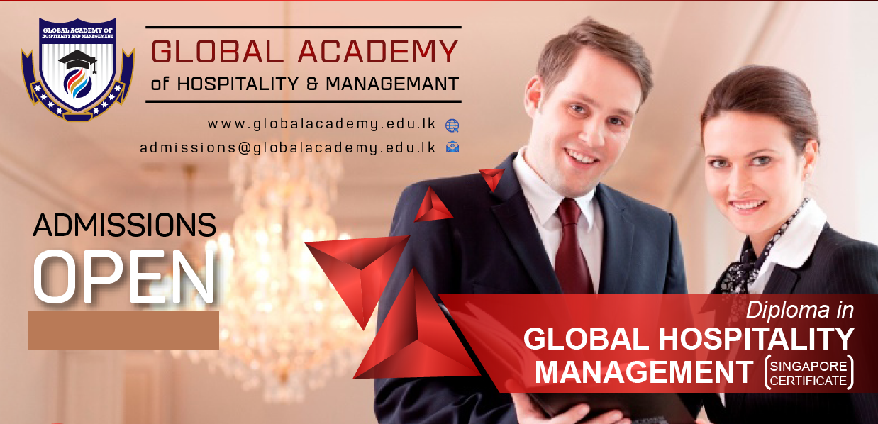 http://globalacademy.edu.lk//cdn/sliders/hospitality_management1.png